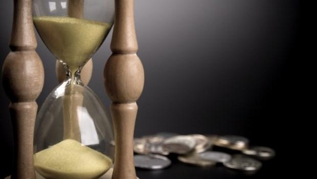 高收入才能存到錢?理財顧問:賺多少與存多少沒有絕對關係,6步驟加速存錢!