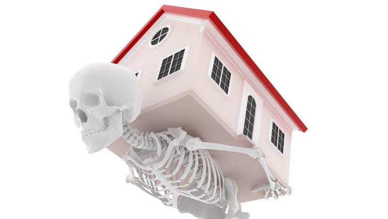 苦苦等候房價下跌卻等不到?建商老實說:唯有「這個方式」才可能制約房價