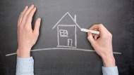 繳房租不如繳房貸?若符合7情況,其