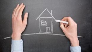 繳房租不如繳房貸?若符合7情況,其實你買不如租…