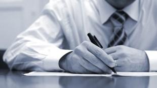 擔心保險理賠金被敗光光?透過「保險金信託」預先規畫,安心傳承