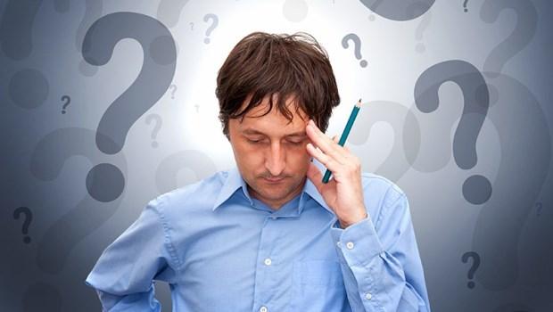 我被公司通知無薪假...有哪些稅負減少方案及補助?