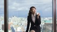 新年必看》辦公室風水改造,發大財靠自己!