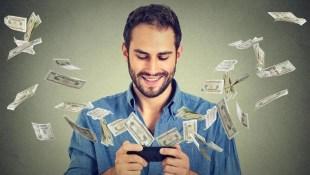 數位帳戶高利率、高回饋金吸引人,哪個數位帳戶最划算?