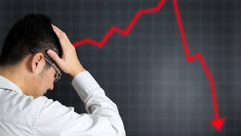 危機入市一定賺?專職投資達人:先釐清股價下跌的3種原因再決定!