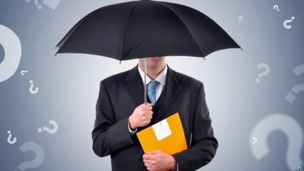 保險並非萬能,千萬別患上「保險依賴症」!這項工具,才是最能幫你度過難關的好幫手!