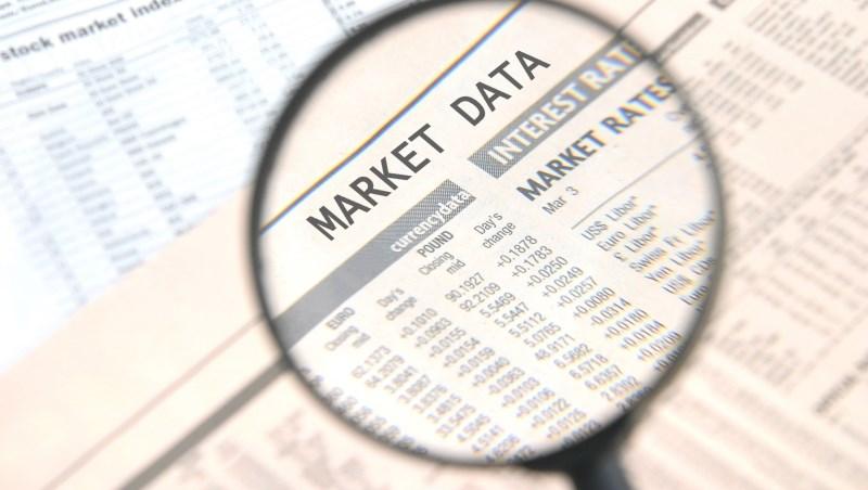 一名國際編譯的告白:閱讀國際新聞,可提升全球市場投資脈動敏銳度