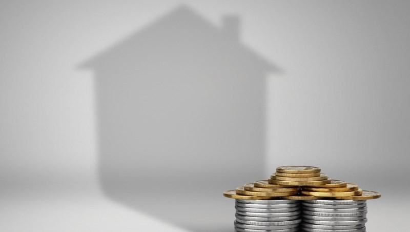 攢一輩子辛苦錢,投資卻換回一棟鬼屋…醒醒吧,買房投資不是沒風險!