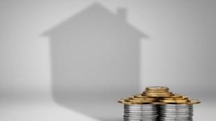 3個房價跌不下來的理由...年輕人,為什麼你現在應該買房?