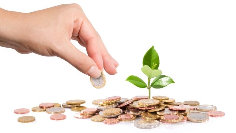 下半年迎旺季,用Q3營收找「財報潛力股」!15檔營收年增強勁股出列,最高達305%!