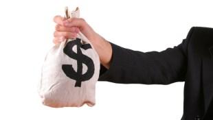 想借錢投資先想3件事!如果這筆投資最後沒賺,你還得出來嗎?