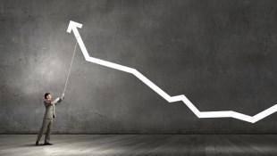 存股名單》19檔「漲不停股」,其中1檔累積漲幅170%
