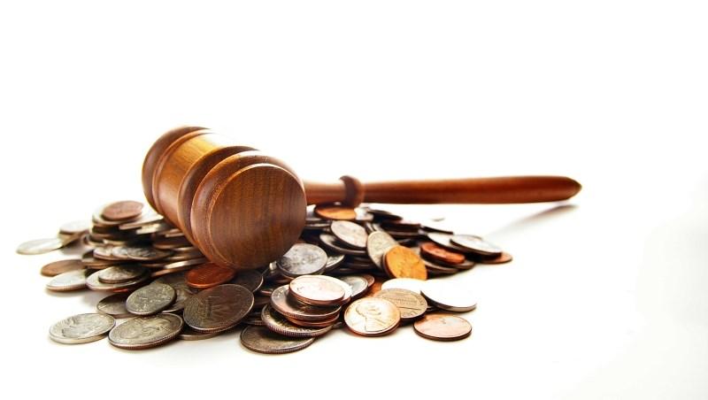 出車禍打官司請不起律師,你知道保險金也能幫你付律師費嗎?