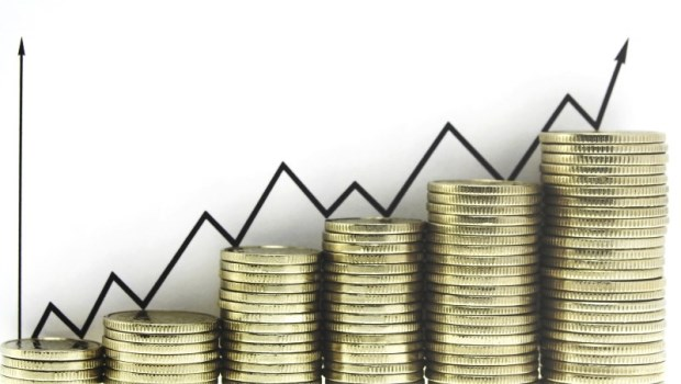 聯發科首季每股EPS達3.64元,預估第2季營收至少可再成長2%
