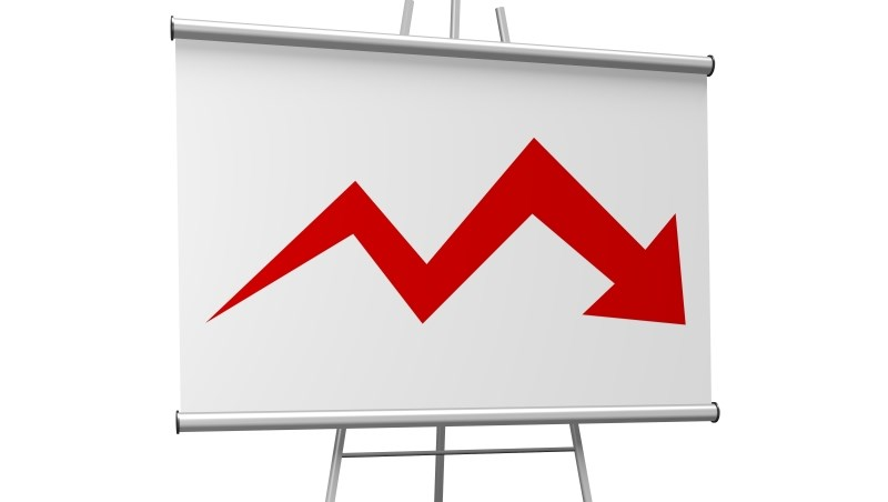 績優股跌到「便宜價」就能買...艾蜜莉:有4種股票再便宜我也不會買!