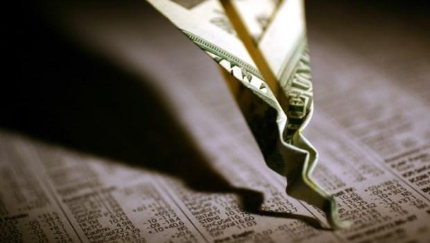 賣光航空股後,波克夏第1季再大出清銀行股!出脫高盛85%持股,是否為看壞美國錢景預兆?