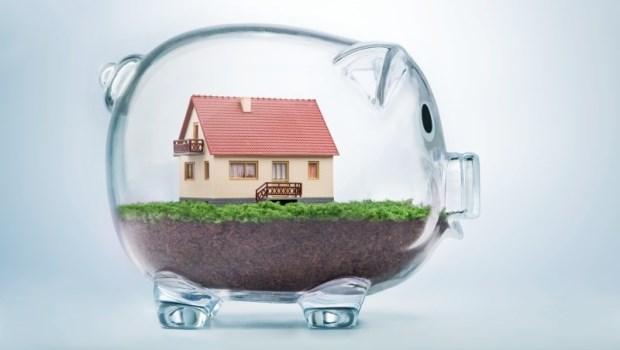 想買房卻老是擔心買貴?小資族跨越3個心理障礙,運用槓桿買下第一間房