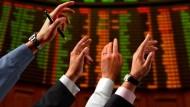 全球IPO市場將解封!但IPO到底