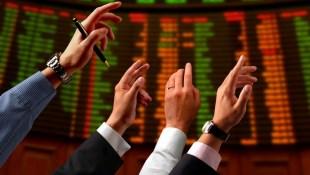 全球IPO市場將解封!但IPO到底是什麼?別急,理財媽媽教你用「3W