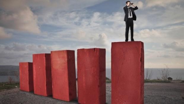 選擇權=危險、賭博?別再存有迷思,用對方法,它也能讓你穩健致富!