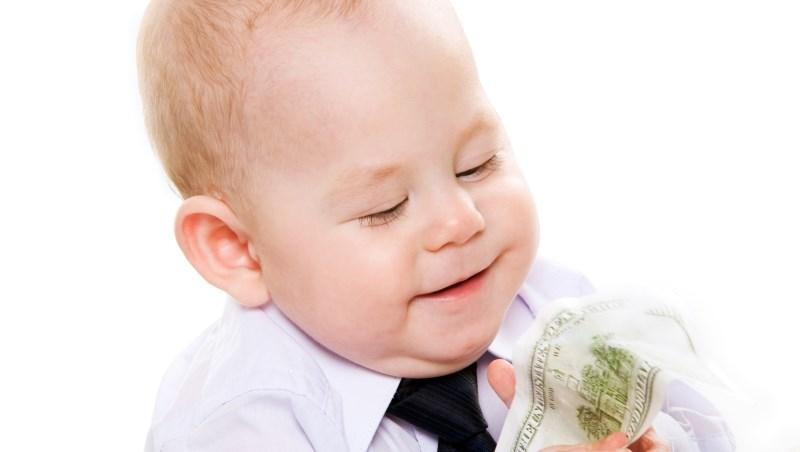 我的0050該停損了嗎?給理財幼幼班,投資前,先問自己7個問題!