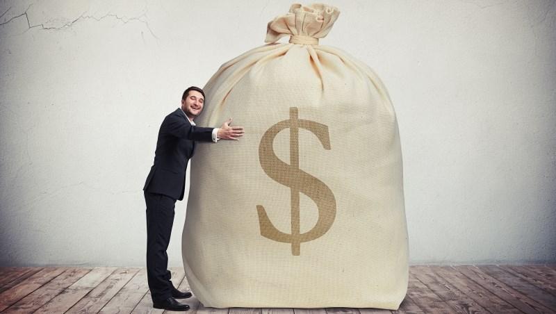 買不起400元的台積電沒關係,這8檔ETF、基金也能讓你參與台積電行情!