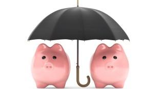 保單之亂又起?實支實付醫療險保費一次漲近200%,保戶可以這樣做
