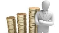 國泰金擬現金增資,發行價暫定27元起…對存股族是好事嗎?這篇解答