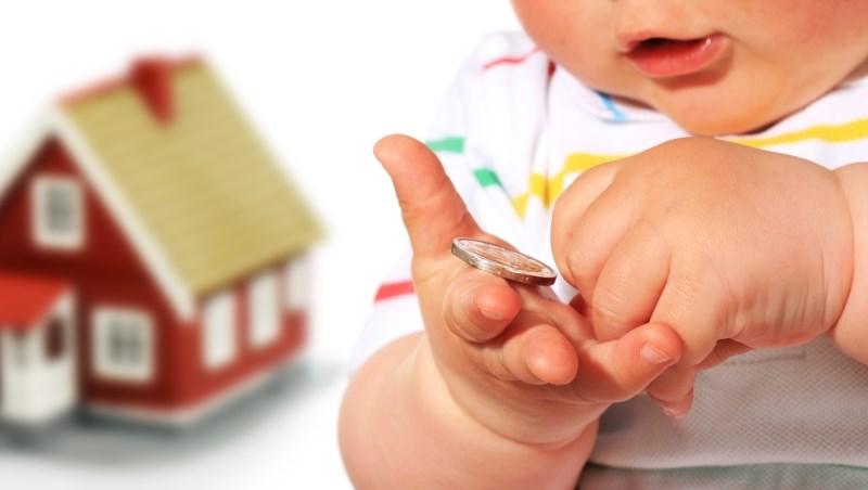 房產目前「有價無市」,建商真心勸:已經有房子的,不該再買房了!