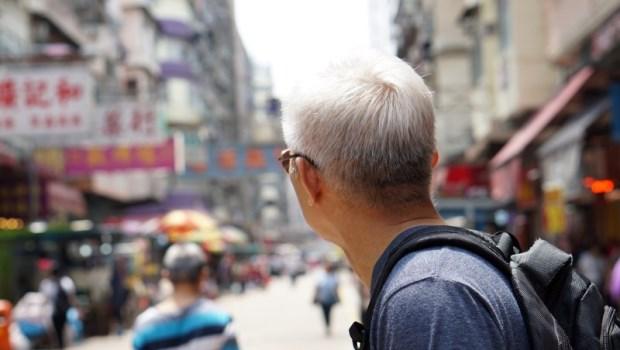 反送中升級 香港富人紐澳買房作資金避風港