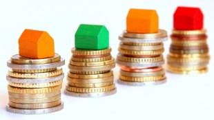 想收租金一定要買房?7檔REITs不只增值抗跌,還能穩定收息