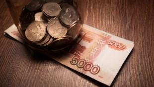 理財真實故事》月薪4萬8的小職員,如何還清房貸、60歲存到1500萬