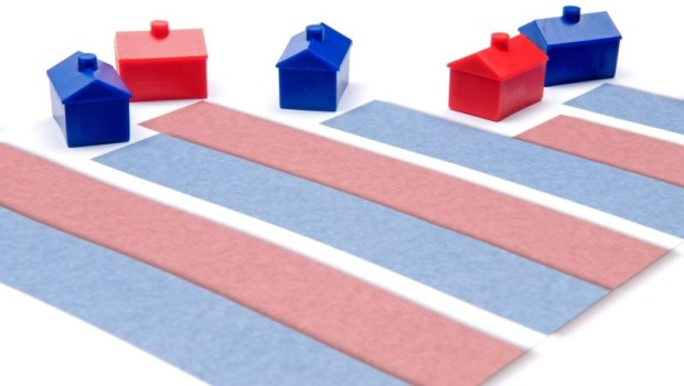 想1坪換1坪,還要免費車位跟搬遷費…建商賠錢幫你換新房子,有可能嗎?