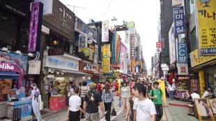韓國疫情燒 工研院:台灣面板記憶體可望受惠