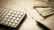 1935-45年重演?達里歐:低利率引通膨、金俏、債慘