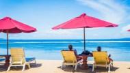 準備退休該做哪些金錢規畫?資深理財顧問:這3件事別忘記!