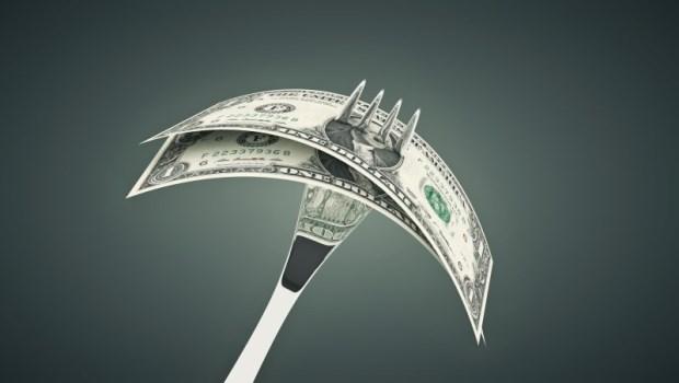 買不起0050,這檔經典入門款ETF報酬率69%打敗大盤,一表看懂成分股!