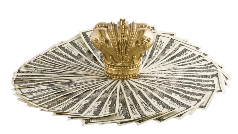 債券型基金》伊斯蘭債券基金報酬率穩定,值得保守型投資人入手嗎?