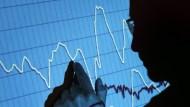 研究:價值投資摔下神壇、創200年