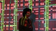 〈鼠年看大中華投資〉美中貿易戰休兵
