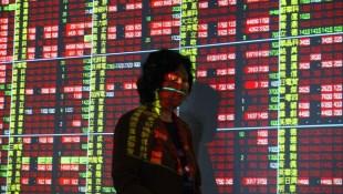 台股衝上17000點,ETF存股族如何應對?理財教母林奇芬:把握4面