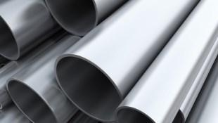 大陸粗鋼生產數據強勁 鐵礦石價格創下6個月新高