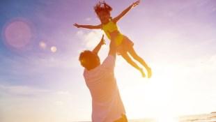 「為什麼一定要學投資?」4年存300張金融股達人給女兒的中肯建議..