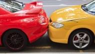 車禍怎麼辦》保險公司專員來前,別答應對方會賠錢…牢記5步驟