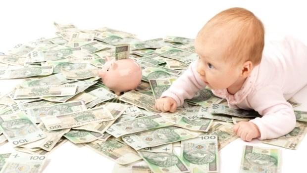 1元存錢法》小資族善用富人公式,每天2分鐘養成存錢習慣!