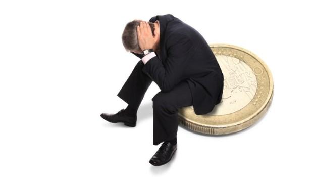 17兆美元債券為負利率!專家:反映經濟現實、沒泡沫