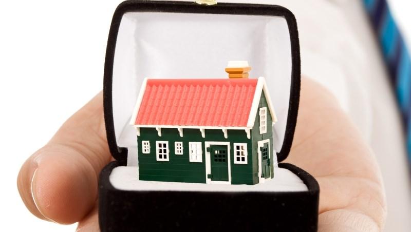 房價是怎麼炒出來的?建商公開:賣你這「3件事」!