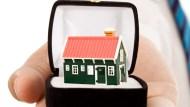房價是怎麼炒出來的?建商公開:賣你