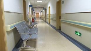 「醫院待久了,真的會怕」...小護士真心建議:每天在外騎車,意外險建