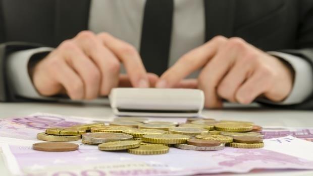 小心被國稅局盯上!2大NG動作,恐被追繳遺產稅